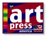 ArtPresAmericasmall